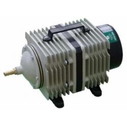 Kompresor powietrza