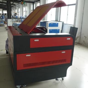 Ploter laserowy Sybil Pro 1390