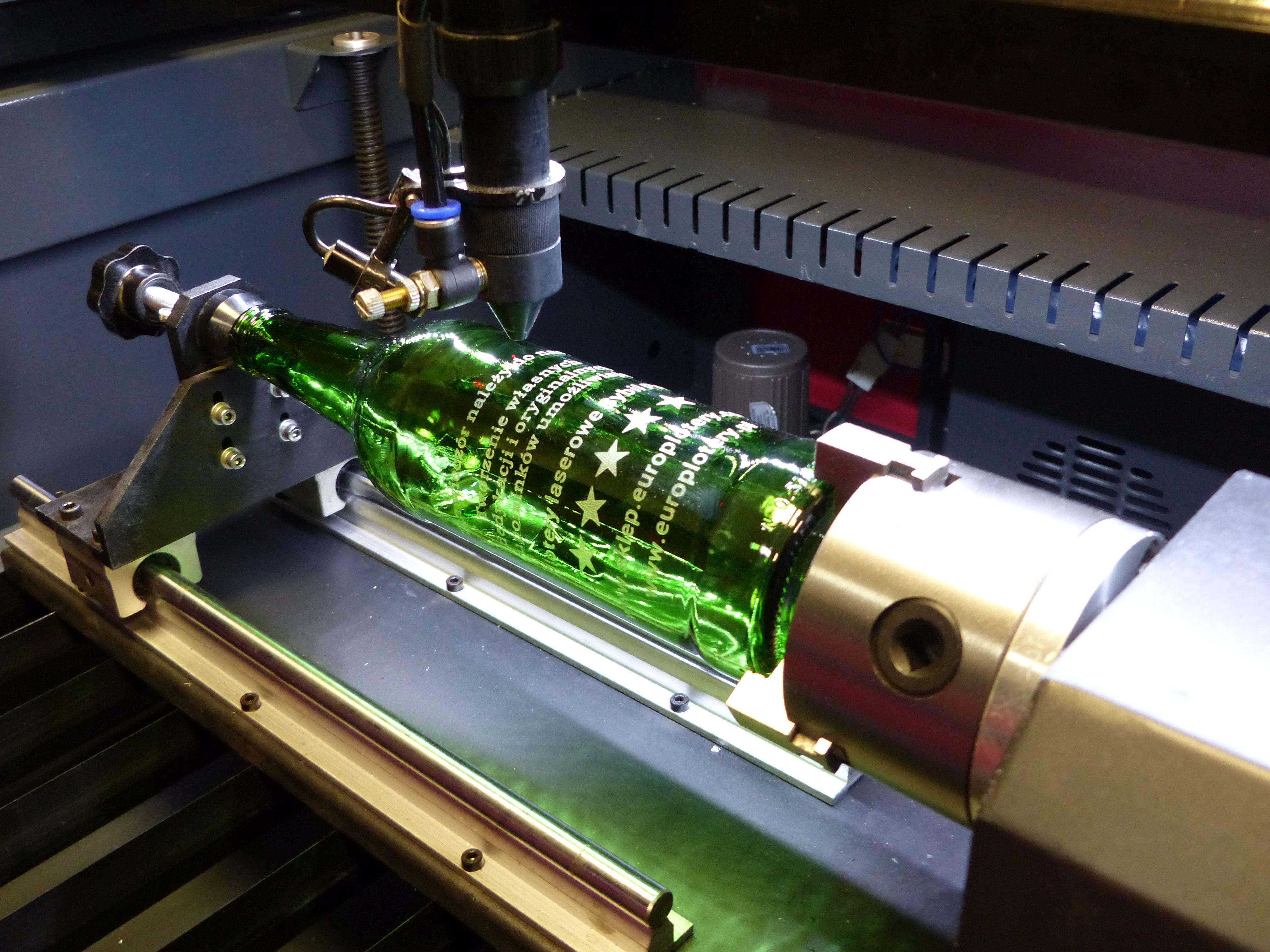 Dodatkowe Laser do pieczątek grawerka do wycinania papieru GPX - Plotery KU78